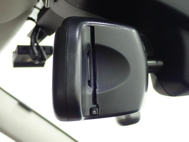 320dツーリング ラグジュアリー 純正ナビゲーション 17インチAW ACC 黒レザー バックカメラ(9枚目)