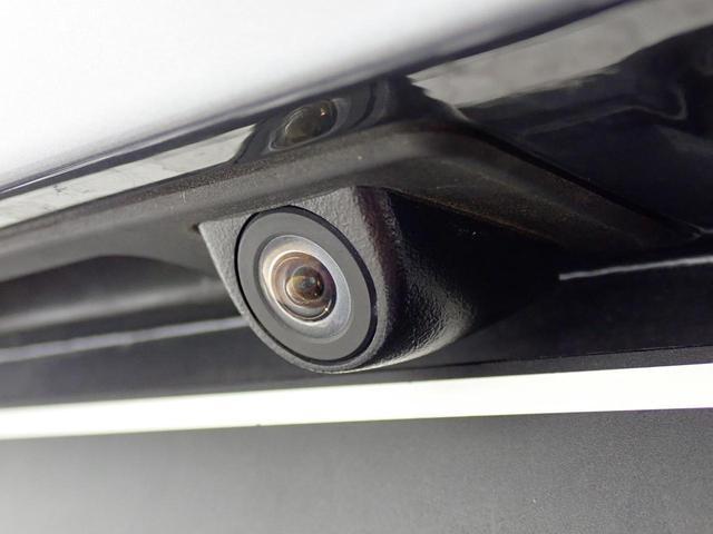 320dツーリング ラグジュアリー 純正ナビゲーション 17インチAW ACC 黒レザー バックカメラ(33枚目)