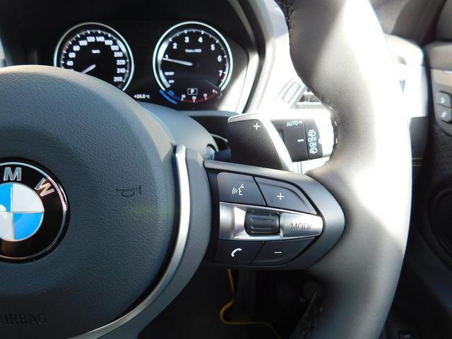 xDrive 20i MスポーツX 弊社デモカー・20インチAW・追従式クルーズコントロール(30枚目)