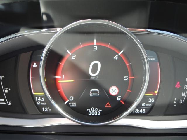 ボルボ ボルボ V60 D4 SE 本革シート 純正ナビ・TV 元試乗車