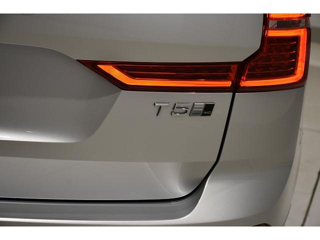T5 AWD インスクリプション ワンオーナー 禁煙 レザーシート 前後シートヒーター ステアリングヒーター 衝突被害軽減ブレーキ 認定中古車(12枚目)