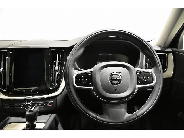 T5 AWD インスクリプション ワンオーナー 禁煙 レザーシート 前後シートヒーター ステアリングヒーター 衝突被害軽減ブレーキ 認定中古車(13枚目)