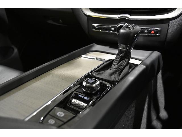 T5 AWD インスクリプション ワンオーナー 禁煙 レザーシート 前後シートヒーター ステアリングヒーター 衝突被害軽減ブレーキ 認定中古車(20枚目)