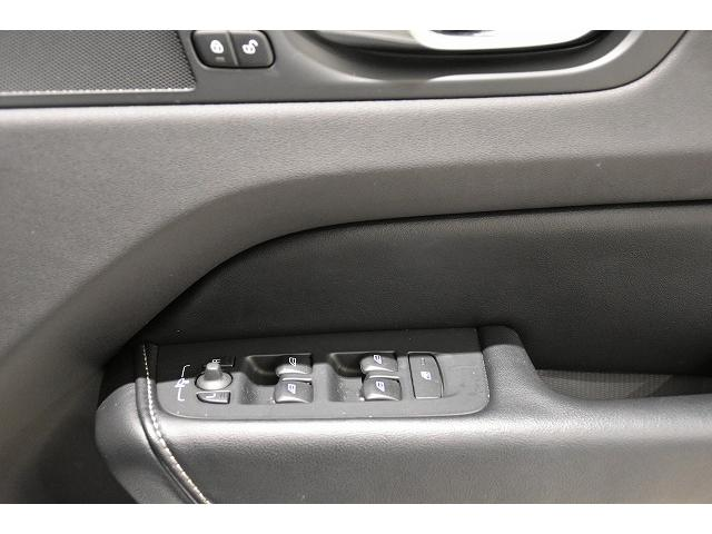 T5 AWD インスクリプション ワンオーナー 禁煙 レザーシート 前後シートヒーター ステアリングヒーター 衝突被害軽減ブレーキ 認定中古車(25枚目)
