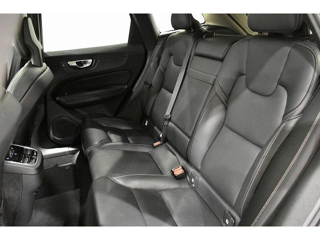 T5 AWD インスクリプション ワンオーナー 禁煙 レザーシート 前後シートヒーター ステアリングヒーター 衝突被害軽減ブレーキ 認定中古車(27枚目)