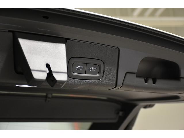 T5 AWD インスクリプション ワンオーナー 禁煙 レザーシート 前後シートヒーター ステアリングヒーター 衝突被害軽減ブレーキ 認定中古車(31枚目)