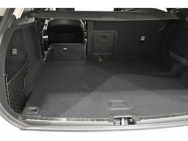 T5 AWD インスクリプション ワンオーナー 禁煙 レザーシート 前後シートヒーター ステアリングヒーター 衝突被害軽減ブレーキ 認定中古車(33枚目)