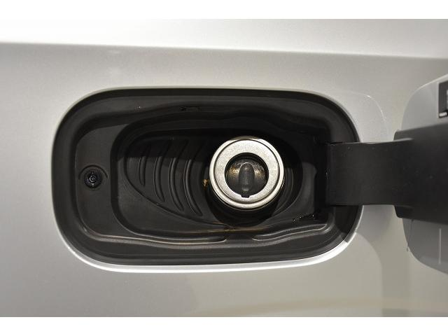 T5 AWD インスクリプション ワンオーナー 禁煙 レザーシート 前後シートヒーター ステアリングヒーター 衝突被害軽減ブレーキ 認定中古車(34枚目)