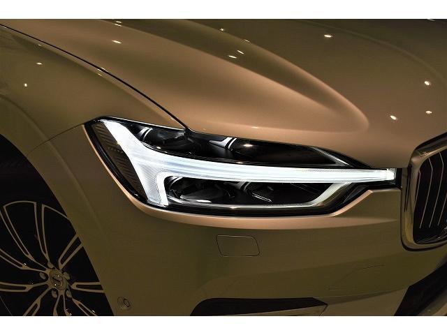 T5 AWD インスクリプション ワンオーナー 禁煙 レザーシート 前後シートヒーター ステアリングヒーター 衝突被害軽減ブレーキ 認定中古車(35枚目)