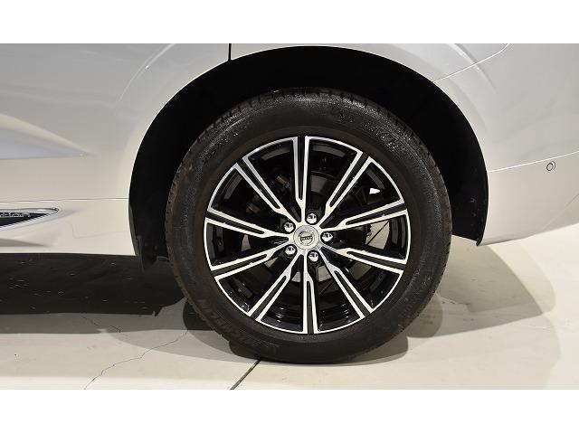 T5 AWD インスクリプション ワンオーナー 禁煙 レザーシート 前後シートヒーター ステアリングヒーター 衝突被害軽減ブレーキ 認定中古車(39枚目)