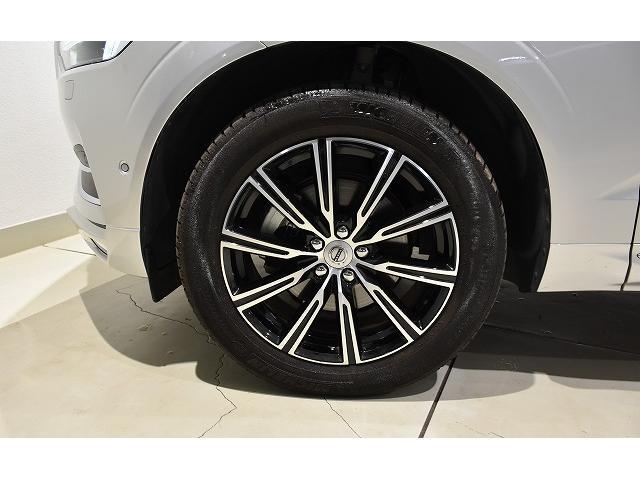 T5 AWD インスクリプション ワンオーナー 禁煙 レザーシート 前後シートヒーター ステアリングヒーター 衝突被害軽減ブレーキ 認定中古車(40枚目)