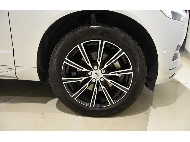 T5 AWD インスクリプション ワンオーナー 禁煙 レザーシート 前後シートヒーター ステアリングヒーター 衝突被害軽減ブレーキ 認定中古車(41枚目)