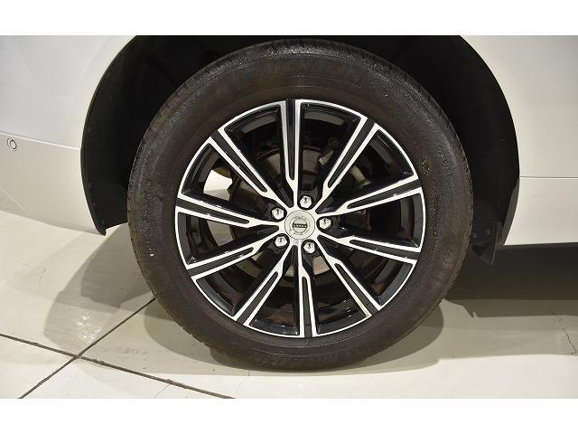 T5 AWD インスクリプション ワンオーナー 禁煙 レザーシート 前後シートヒーター ステアリングヒーター 衝突被害軽減ブレーキ 認定中古車(42枚目)