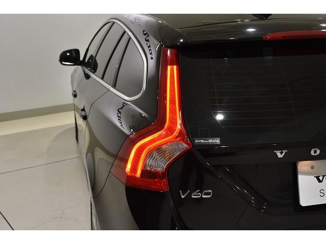 D4 SE レザーシート ワンオーナー 禁煙 ACC 衝突被害軽減ブレーキ 認定中古車(9枚目)