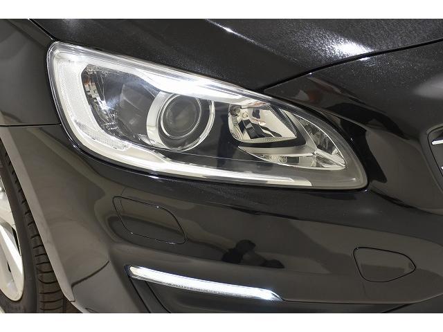 D4 SE レザーシート ワンオーナー 禁煙 ACC 衝突被害軽減ブレーキ 認定中古車(11枚目)