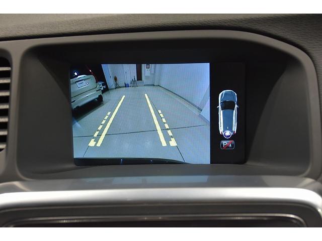 D4 SE レザーシート ワンオーナー 禁煙 ACC 衝突被害軽減ブレーキ 認定中古車(17枚目)