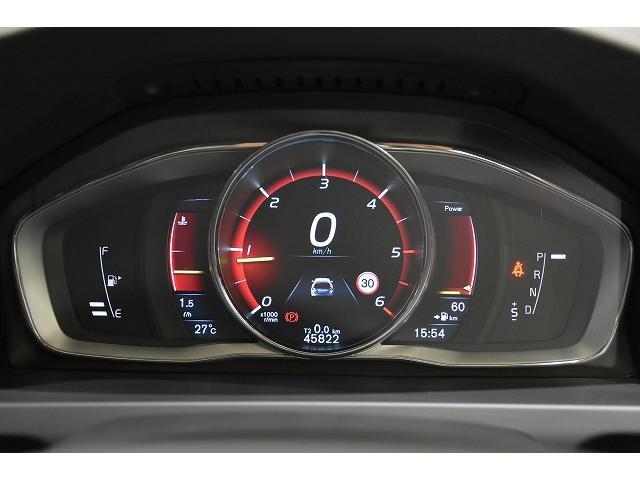 D4 SE レザーシート ワンオーナー 禁煙 ACC 衝突被害軽減ブレーキ 認定中古車(23枚目)