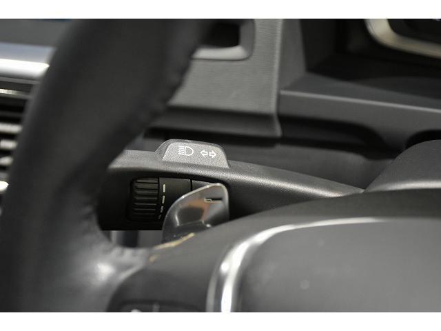 D4 SE レザーシート ワンオーナー 禁煙 ACC 衝突被害軽減ブレーキ 認定中古車(26枚目)