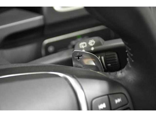 D4 SE レザーシート ワンオーナー 禁煙 ACC 衝突被害軽減ブレーキ 認定中古車(27枚目)