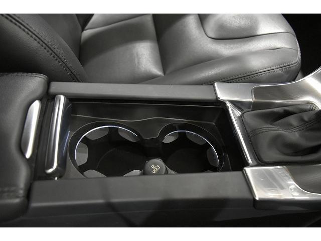 D4 SE レザーシート ワンオーナー 禁煙 ACC 衝突被害軽減ブレーキ 認定中古車(29枚目)