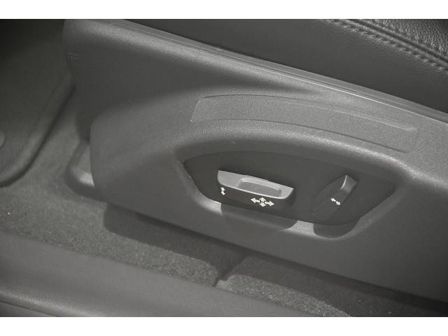 D4 SE レザーシート ワンオーナー 禁煙 ACC 衝突被害軽減ブレーキ 認定中古車(32枚目)