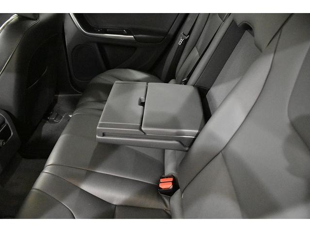 D4 SE レザーシート ワンオーナー 禁煙 ACC 衝突被害軽減ブレーキ 認定中古車(36枚目)