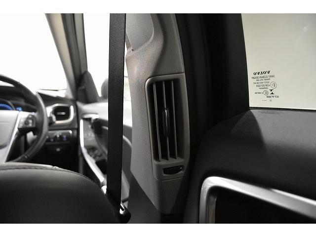 D4 SE レザーシート ワンオーナー 禁煙 ACC 衝突被害軽減ブレーキ 認定中古車(38枚目)