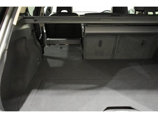 D4 SE レザーシート ワンオーナー 禁煙 ACC 衝突被害軽減ブレーキ 認定中古車(41枚目)