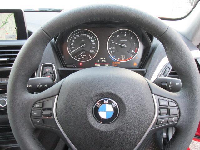 BMW BMW 118d スタイル