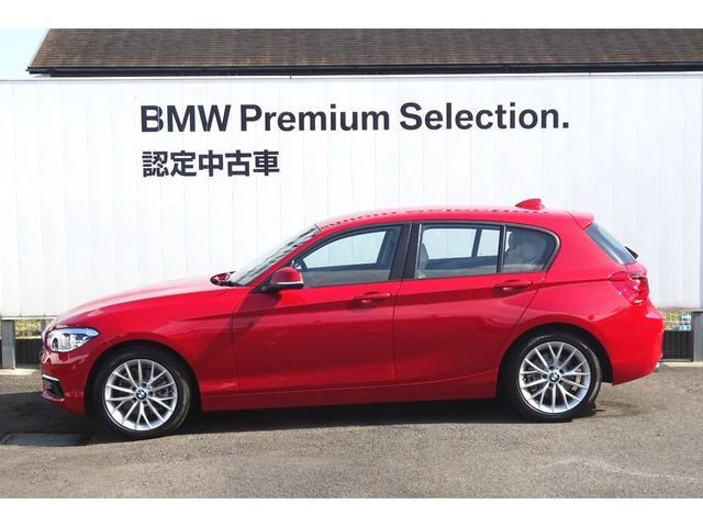 当社でお買い上げ頂いたお車は、全国のBMW正規ディーラーをご利用いただけます。遠方の方や、旅先でのトラブルに見舞われた場合もご安心ください。