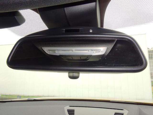 sDrive 18i MスポーツX 認定中古車 Dアシスト(14枚目)