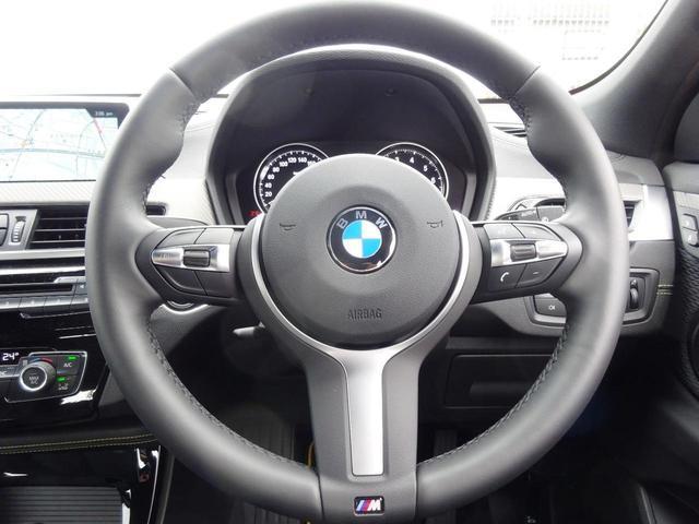 sDrive 18i MスポーツX 認定中古車 Dアシスト(18枚目)