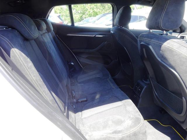 sDrive 18i MスポーツX 認定中古車 Dアシスト(16枚目)