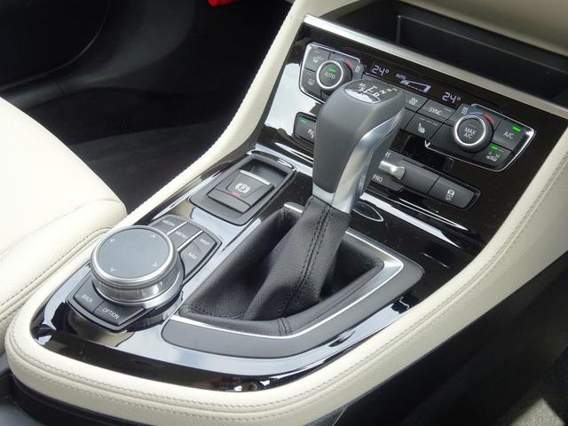 ルームミラー内蔵ETC車載器(自動防眩付)後続からの光が一定以上になると自動で眩しさを緩和します。