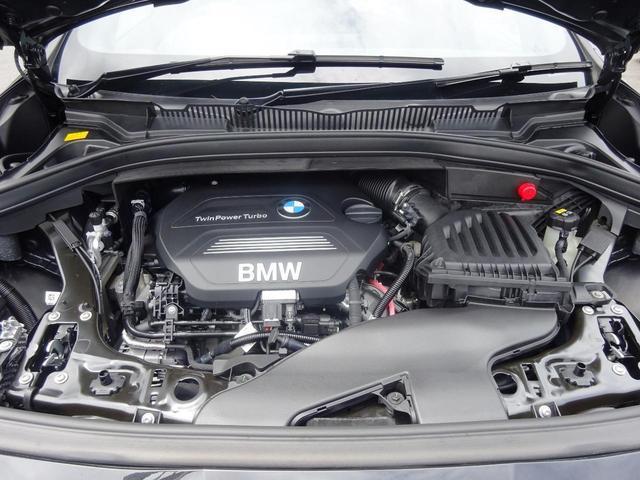 218d xDriveアクティブツアラー Mスポーツ(18枚目)