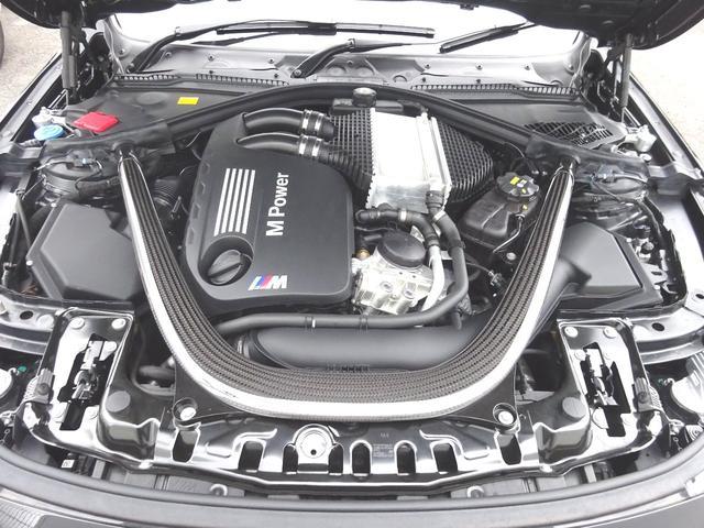 M3 CS 限定車 ハーマンカードン 地デジ バックカメラ(17枚目)