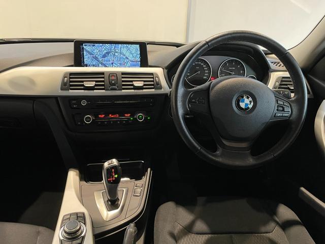 320dブルーパフォーマンス オートトランク 電動シート コンフォートアクセス バックカメラ(15枚目)