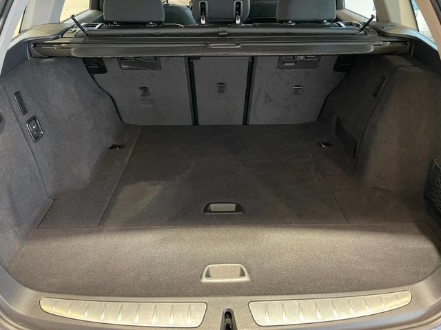 320dブルーパフォーマンス オートトランク 電動シート コンフォートアクセス バックカメラ(18枚目)