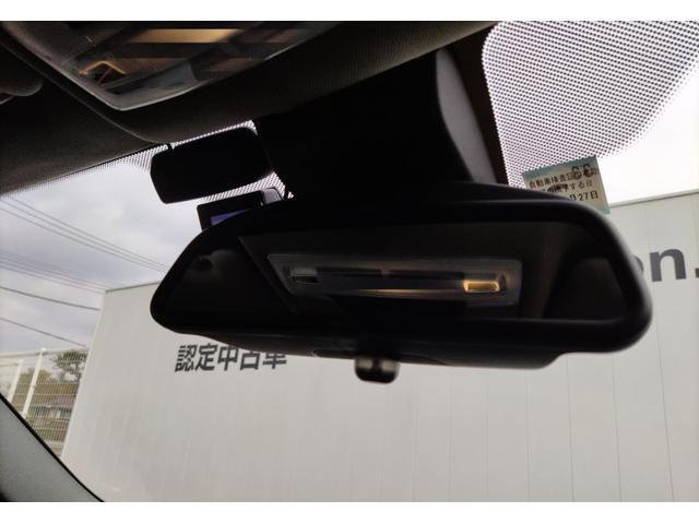 320d スポーツ クルーズコントロール パドルシフト 純正ドライブレコーダー 電動シート コンフォートアクセス ドアバイザー リヤフィルム施工済み 禁煙車(12枚目)