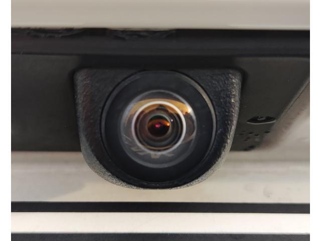 320d スポーツ クルーズコントロール パドルシフト 純正ドライブレコーダー 電動シート コンフォートアクセス ドアバイザー リヤフィルム施工済み 禁煙車(21枚目)