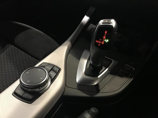 118d Mスポーツ ファストトラックパッケージ クルーズコントロール バックカメラ リヤセンサー LEDライト ETC2.0 衝突被害軽減ブレーキ ミラーウインカー スポーツステアリング スポーツシートアルカンターラ(11枚目)