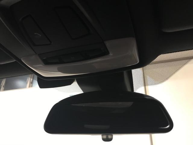 118d Mスポーツ ファストトラックパッケージ クルーズコントロール バックカメラ リヤセンサー LEDライト ETC2.0 衝突被害軽減ブレーキ ミラーウインカー スポーツステアリング スポーツシートアルカンターラ(12枚目)