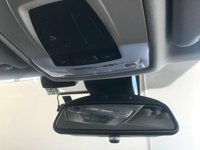 320iラグジュアリー ブラックレザー ACC 地デジチューナー ドライブレコーダー コンフォートアクセス ウッドパネル ETC2.0 LEDライト 電動シート 衝突被害軽減ブレーキ バックカメラ リヤセンサー(12枚目)