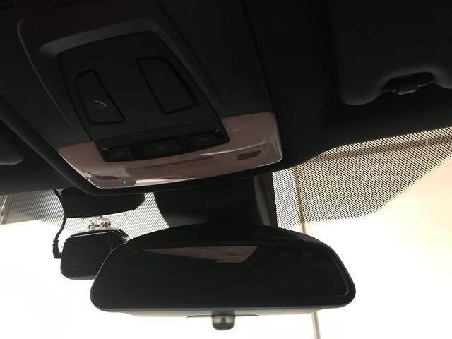320iグランツーリスモ Mスポーツ アカレザー ACC 衝突被害軽減ブレーキ パドルシフト シートヒーター オートトランク 電動シート コンフォートアクセス ETC2.0  バイキセノンライト ドライブレコーダー バックカメラ(12枚目)