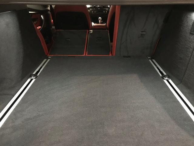 320iグランツーリスモ Mスポーツ アカレザー ACC 衝突被害軽減ブレーキ パドルシフト シートヒーター オートトランク 電動シート コンフォートアクセス ETC2.0  バイキセノンライト ドライブレコーダー バックカメラ(18枚目)