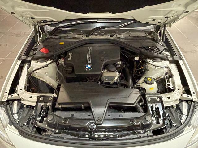 320iグランツーリスモ Mスポーツ ブラックレザー シートヒーター オートトランク 電動シート コンフォートアクセス パドルシフト バックカメラ リヤセンサー バイキセノンライト ETCミラー クルーズコントロール 衝突被害軽減ブレーキ(17枚目)