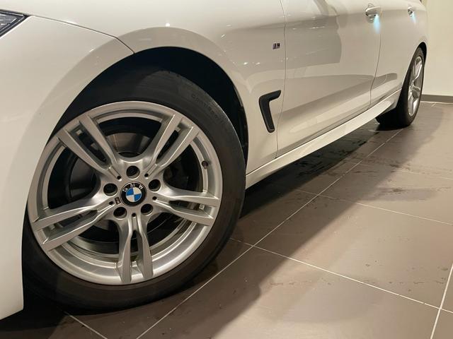 320iグランツーリスモ Mスポーツ ブラックレザー シートヒーター オートトランク 電動シート コンフォートアクセス パドルシフト バックカメラ リヤセンサー バイキセノンライト ETCミラー クルーズコントロール 衝突被害軽減ブレーキ(19枚目)