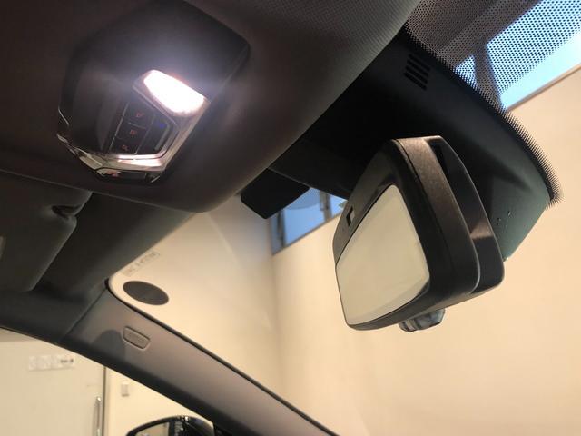 218iグランクーペ プレイ ACC バックカメラ 前後センサー 電動シート コンフォートアクセス ETC2.0 LEDライト オートワイパー オートホールド レーンアシスト 純正タッチパネルIドライブナビゲーションシステム(12枚目)