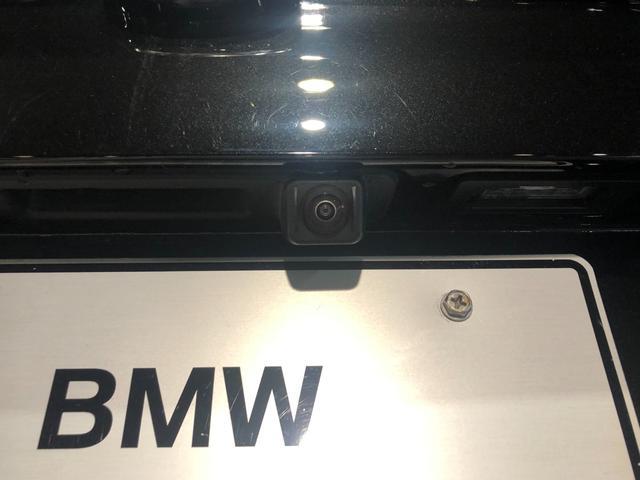 218iグランクーペ プレイ ACC バックカメラ 前後センサー 電動シート コンフォートアクセス ETC2.0 LEDライト オートワイパー オートホールド レーンアシスト 純正タッチパネルIドライブナビゲーションシステム(21枚目)
