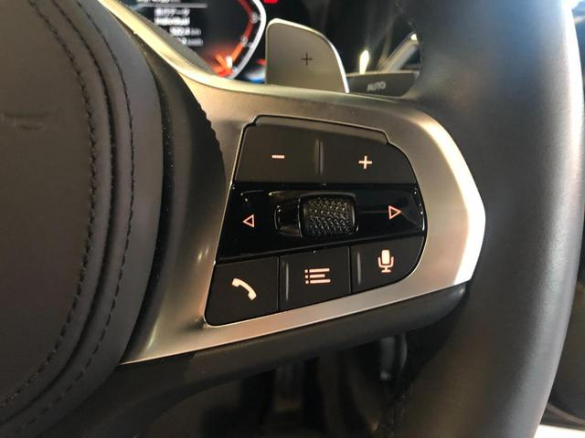318i Mスポーツ ACC オートトランク パドルシフト コンフォートアクセス 電動シート ETC2.0 LEDライト レーンアシスト オートホールド リバースアシスト パーキングアシスト バックカメラ 前後センサー(27枚目)